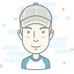 Andrus Edala - Developer & UI